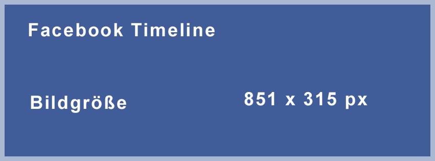 Facebook Timeline Foto