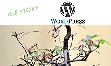 Was ist WordPress Teil 4