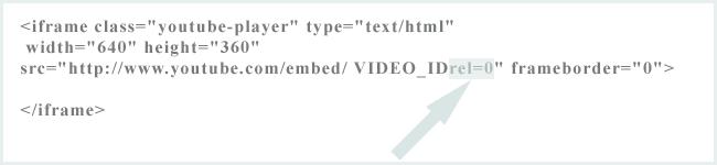 rel_code