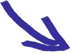 Pfeil 2