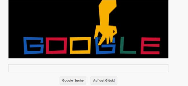google-doodle-saul-bass