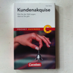 kundenaquise_th