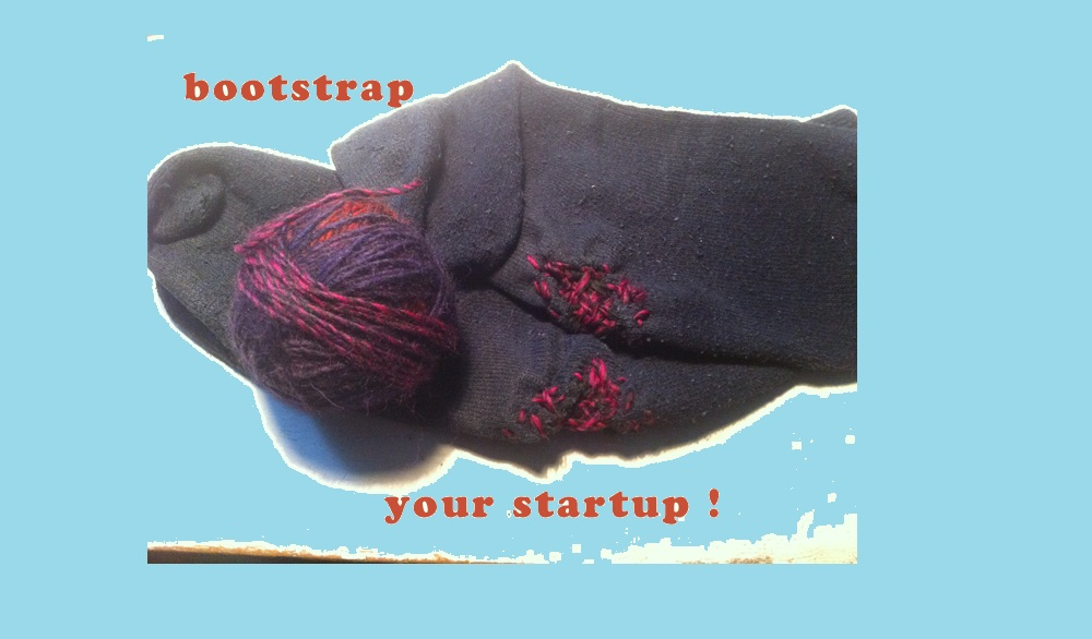 boostrap-your-startup