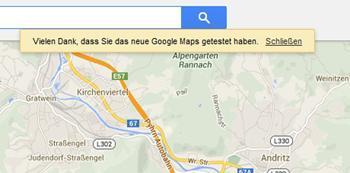 Googel Maps 4