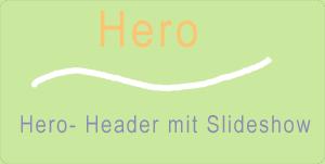 Header Hero