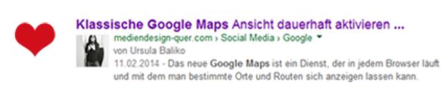 klassische-google-maps