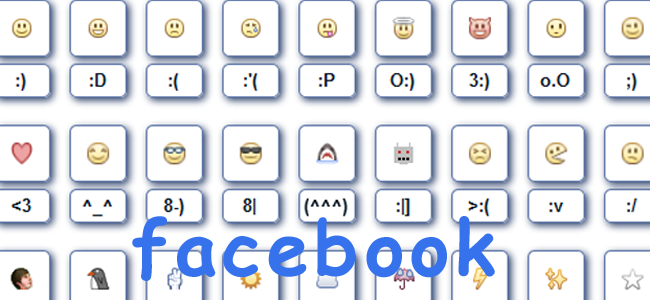 emoticonsf
