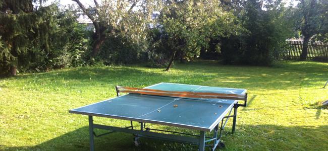 Wellness und Sport im Garten Spa6