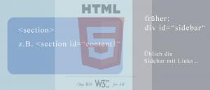 HMTL5 Starter Templates