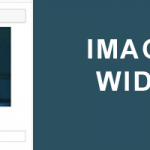 image-widgetS