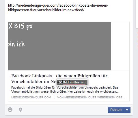 FB Vorschaubild 600