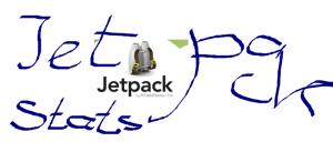 Jetpack Statistik Tool