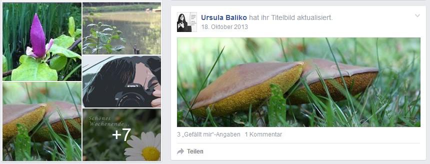 fb-titelbild-aktualisiert
