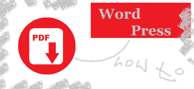 pdf-in-wordpress-einbinden-how-to