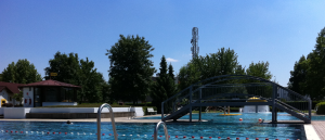 oberwart-schwimmbad