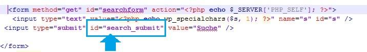suchformular-sidebar-code