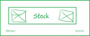 stock-fotos