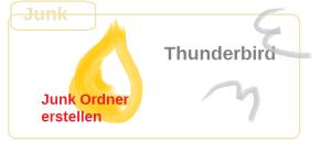 thunderbird-junk-ordner-erstellen2