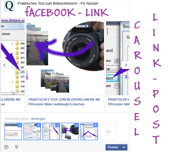 carousel-link-post-fb