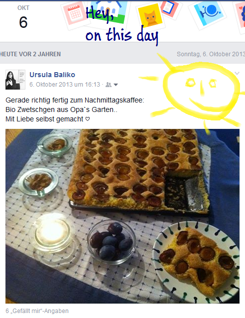 facebook heute-vor-zwei-jahren