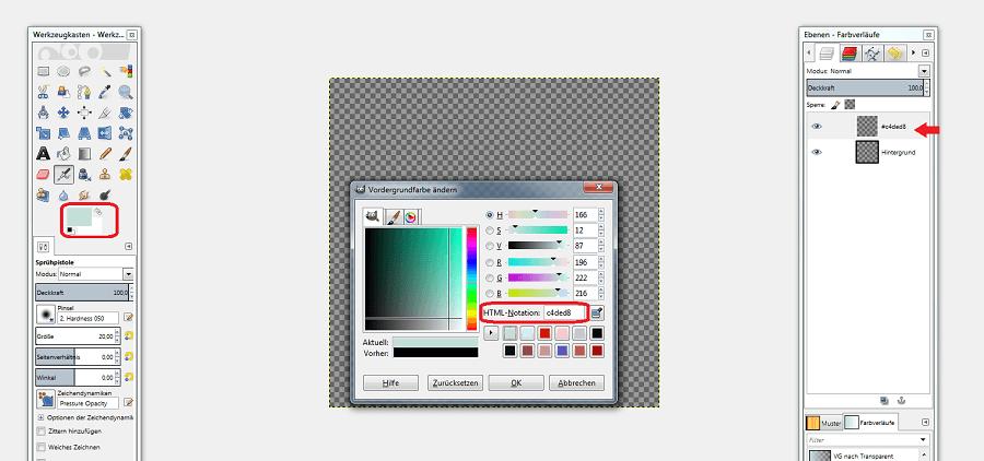 hintergrund-farbe-gimp(1)