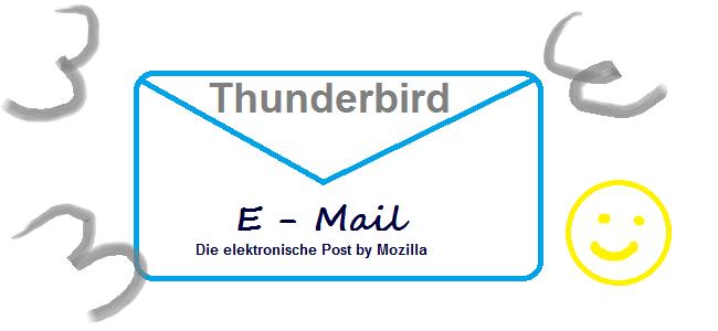 thunderbird-mai-programm