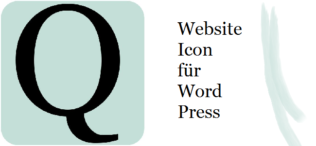 website-icon-wordpress