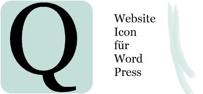 website-icon-wordpress