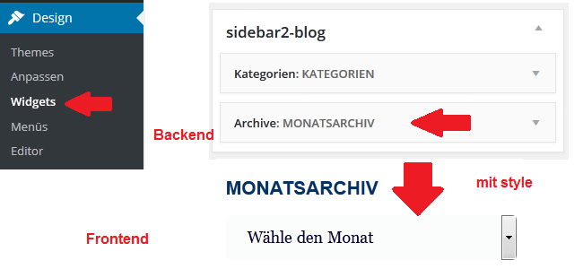 archiv-widget-style