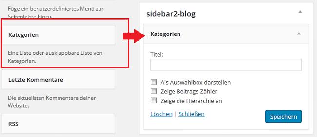 kategorie-widget-wordpress