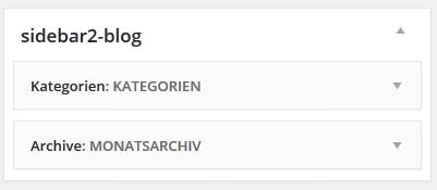 sidebar-widget-blog