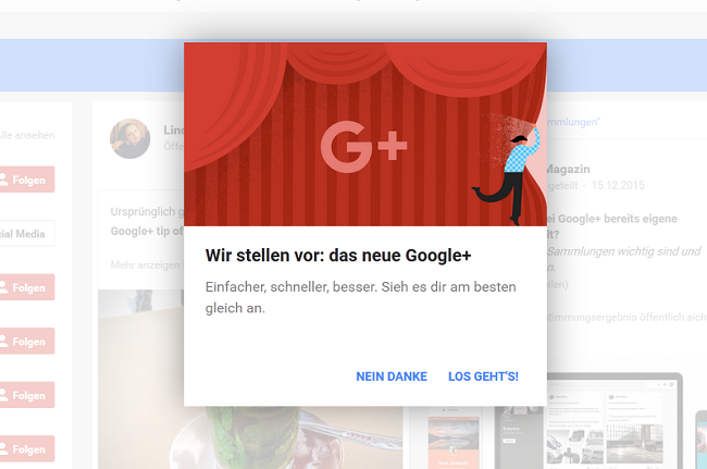 neues-google-plus