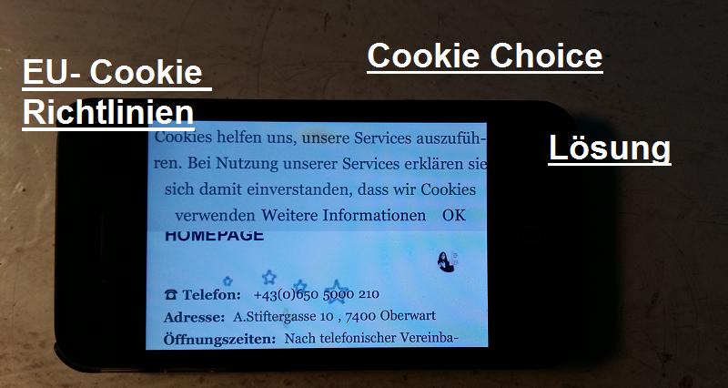 eu-cookie-richtlinien