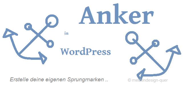anker-in-wordpress