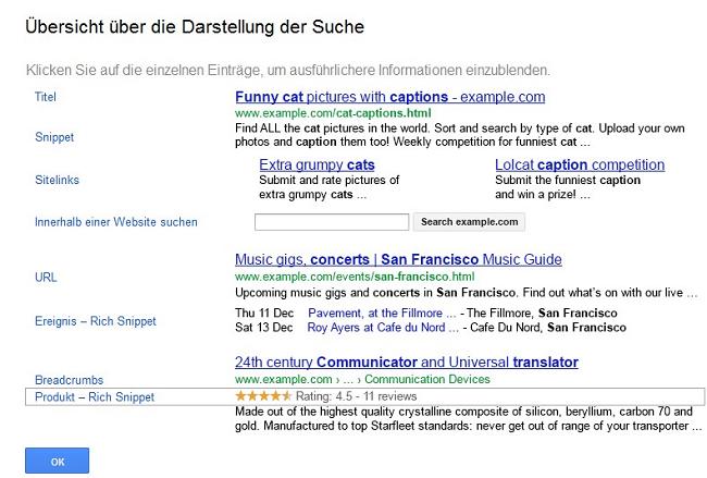 darstellung-google-suche