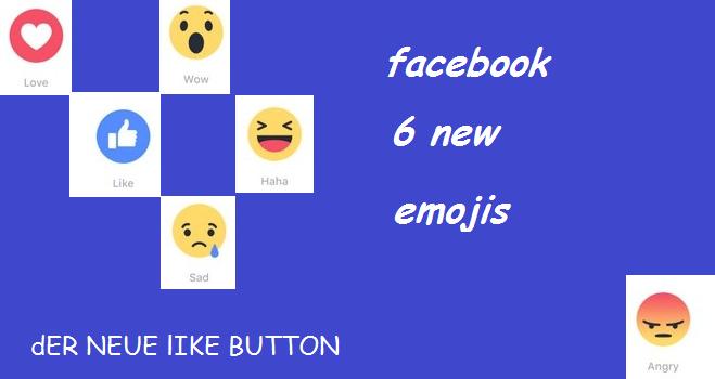 der-neue-like-button
