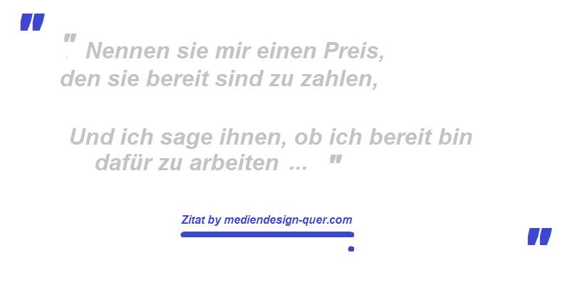 leistung-webdesign