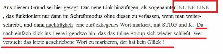 inline 3