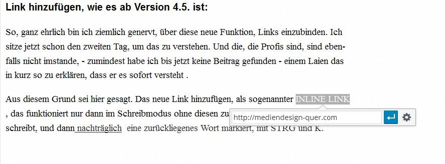 inline-link