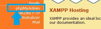 php-my-admin
