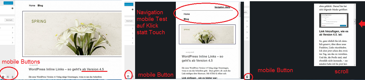 wp-mobile-test-tool