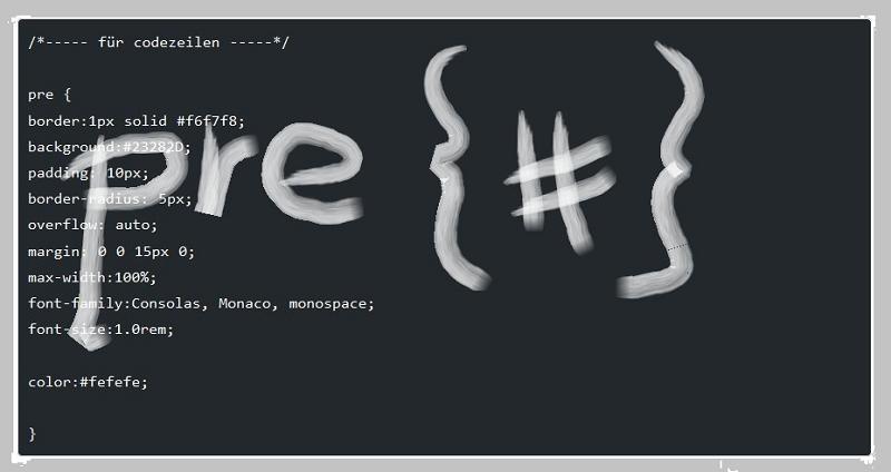 wordpress-pre-tag-stylen-phne-plugin