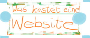 website-kosten-mit-webkalkulator