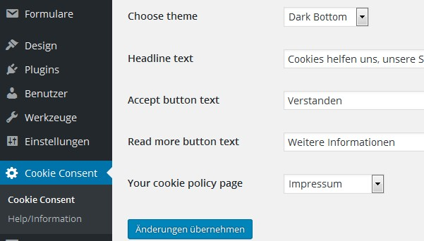 cookie-consent-plugin