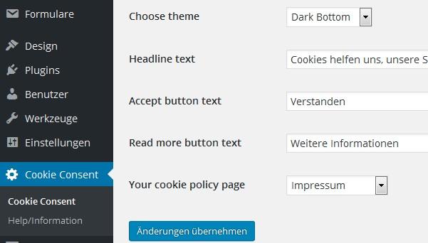 cookie-consent-plugin