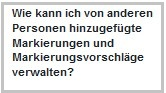 fb-markierungen-text