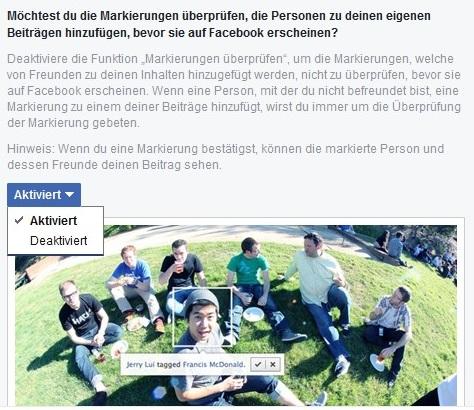 fb-markierungen-ueberpruefen