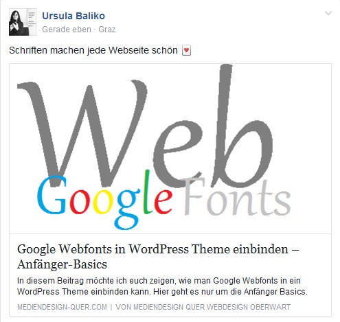 fb-webfonts2