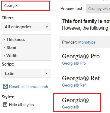 georgia-gf