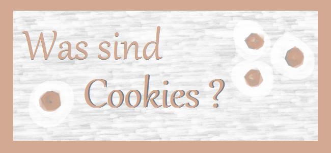 was-sind-cookies